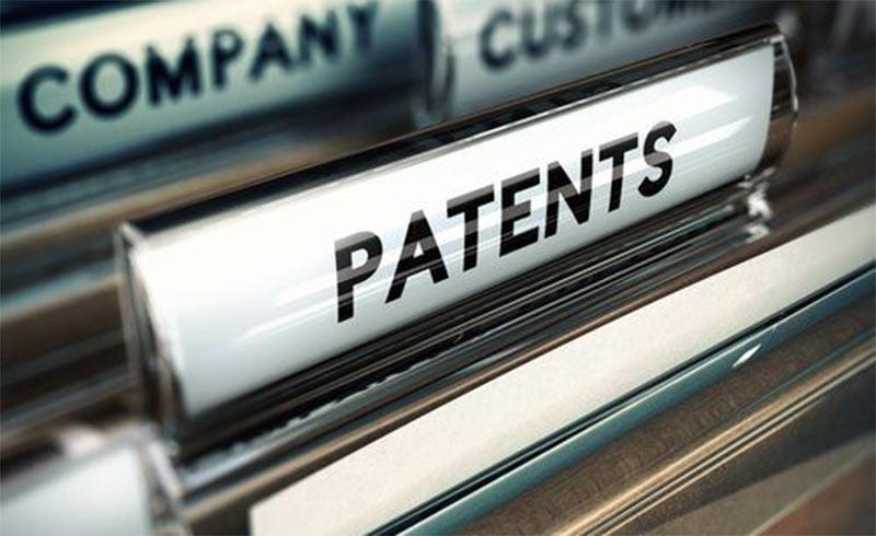 Precio de patentar