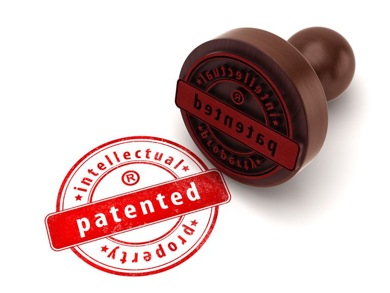 Qué son las patentes